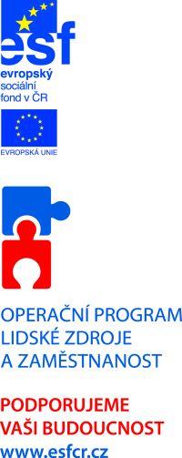 lok_logo_250ob