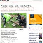 patron_novinky