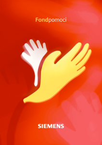 fond_pomoci_vizual