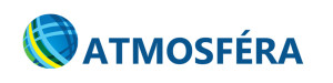 ATM_logo_krivky